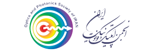 Optics and Photonics Society of Iran